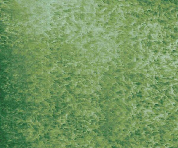 image 1 5