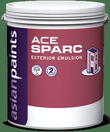 Ace Sparc