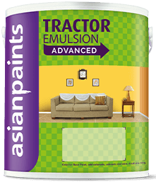 Tractor Emulsion Advanced