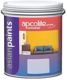 Apcolite Advanced Shyne